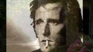 Nino Ferrer : Le Sud  - 1975