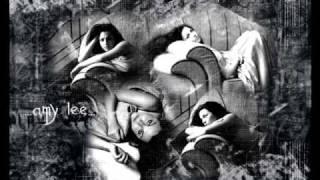 Evanescence - Good Enough (MALE VERSION)