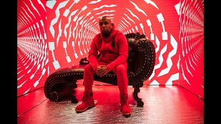 Tech N9ne - Just Die? (Intro 1)   OFFICIAL MUSIC VIDEO