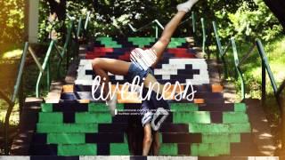 Jaymes Young   Parachute (Alex Cruz Remix)