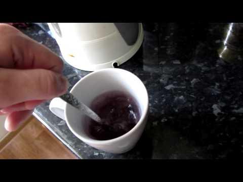 Причини за повишаване на кръвната захар при диабетици