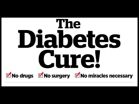 Bewertungen des Verfahrens kein Diabetes