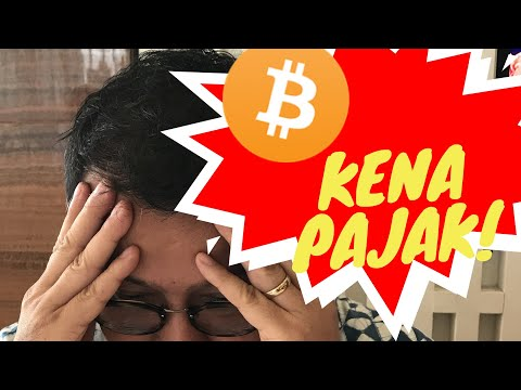 mp4 Pajak Cryptocurrency Indonesia, download Pajak Cryptocurrency Indonesia video klip Pajak Cryptocurrency Indonesia
