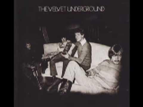 The Velvet Underground - Some Kind of Love