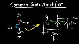 mosfet amplifier vs transistor amplifier - ฟรีวิดีโอออนไลน์