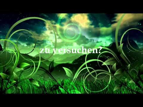 """Sumpfloch-Saga-Trailer """"Mondpapier und Silberschwert"""""""