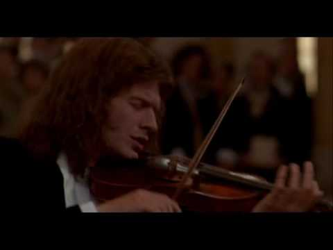 El violín de Becho - Alfredo Zitarrosa