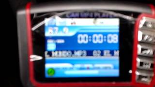 "1.7"" LCD Car MP3/MP4 Player FM Transmitter - DX DealExtreme.mp4"