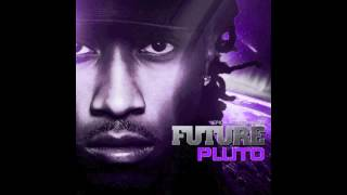 Future Ft. Trae The Truth - Long Live The Pimp (Chopped & Screwed)