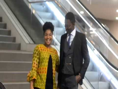 Kumasi City Mall - Joy News Prime (18-5-18)