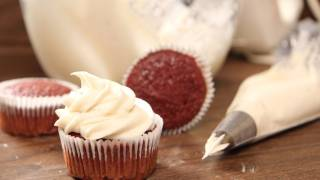 recipe sugar free cream cheese frosting