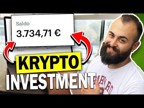 binärzahlen multiplizieren übertrag bitcoin ist immer noch eine gute investition