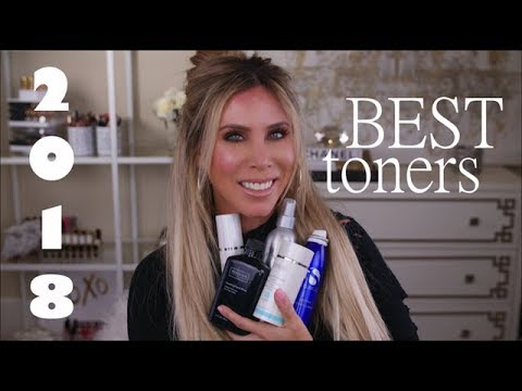 Probiotic Skin Refiner by the beauty chef #2