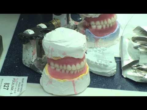 Ağız Sağlığı ve Diş Tedavi Merkezi - Dışkapı Yıldırım Beyazıt Eğitim ve Araştırma Hastanesi