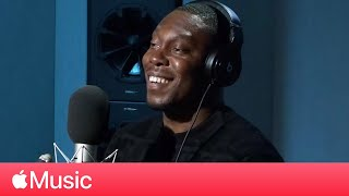 Dizzee Rascal: 'Don't Gas Me' EP And Skepta Collaboration | Apple Music