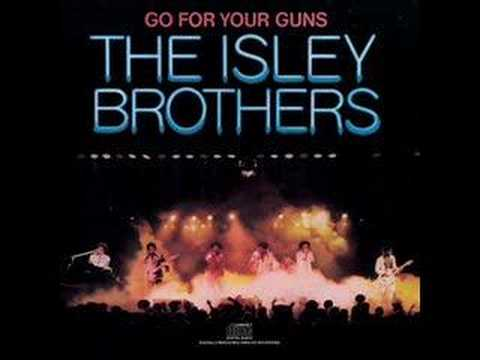 Download The Isley Brothers - Voyage To Atlantis HD Mp4 3GP Video and MP3