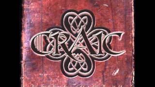 CRAIC - Rattlin' Bog