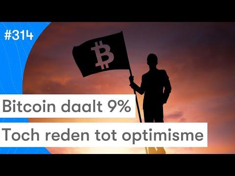 što je binarna opcija na forexu trgujte bitcoinima za litecoine