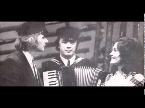 Ai, dundur! - Nora Bumbiere & Viktors Lapčenoks & MODO