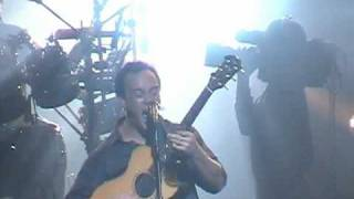 Dave Matthews Band - Stay (Wasting Time) - August 5, 2004