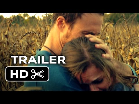 Sand Castles Movie Trailer