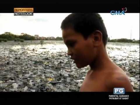 Kaysa sa paggamot sa mga kabayo para sa mga worm