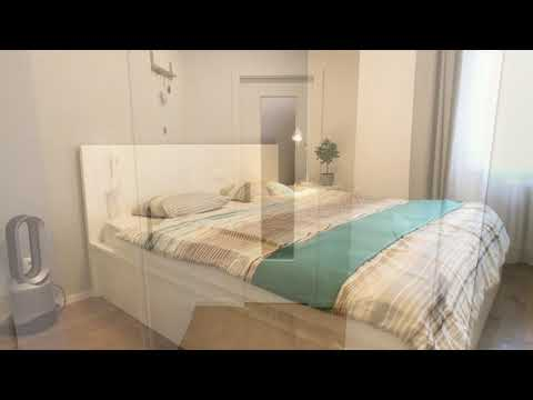 Video z << Prodej bytu 3+kk/balkon, sklep, komora, Beroun, ul. Pod Homolkou >>
