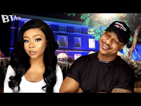 WHAT I MUST DO FOR  MY DYING  LOVE 2  - FULL NIGERIAN LATEST NOLLYWOOD MOVIE