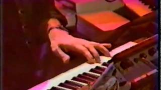 Wrong Way To Hollywood - Andy Prieboy / Wall Of Voodoo