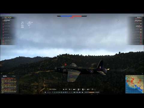 War Thunder - Why, Gaijin Ent.?