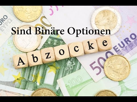 Gdmfx binary options