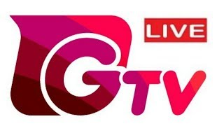 Gtv Live | Bpl Live Stream | Geo Super | Bpl 2017 Live