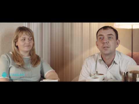 Лечение астигматизма народная медицина
