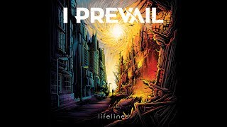 I Prevail   Chaos