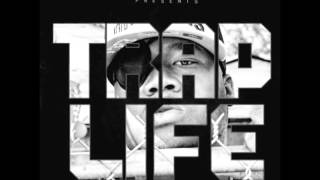 Doe B - Brick Fare (Unreleased) Prod. by Trap Beatz