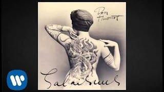 Don Huonot - Salaisuus (Official)