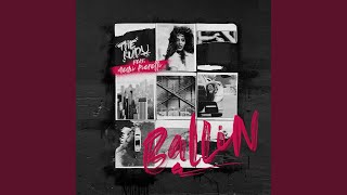 Ballin' (feat. Mechi Pieretti)