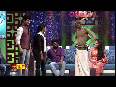 Sirippuda--8th-to-9th-September-2016--Promo-1
