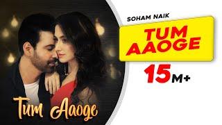 Tum Aaoge | Soham Naik | Aamir Ali | Sanjeeda | Anurag
