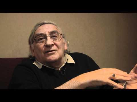 Vidéo de Donald E. Westlake
