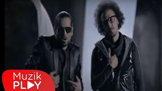 Soğuk Gibi Biraz - Mustafa Güngece & Malik Ayhan