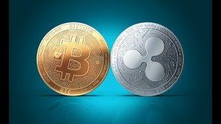 XRP/ TRON On Bakkt?, Worlds Largest Bitcoin Mining Farm & BTC OTC Tracker