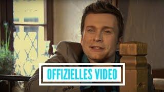 Tom Mandl - Amore Mio (offizielles Video