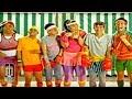 Project Pop - Jatuh Cinta (Official Video)