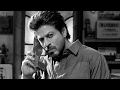 Raees Ringtone Part 8