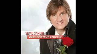 Und wenn du mich heut morgen küsst mon cherie - Silvio Samoni