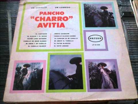 — Watch Full El Charro Immortal