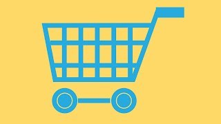 Draft e-commerce policy to tighten screws on big discounts? #DailyDope