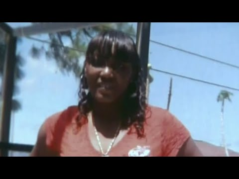Family searching for answers 9 years after Detroit mother vanished