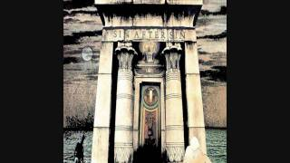 Judas Priest - Here Comes The Tears [Studio]